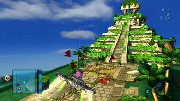 MySims SkyHeroes Xbox 360 for sale