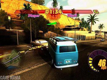 Buy Pimp My Ride PlayStation 2