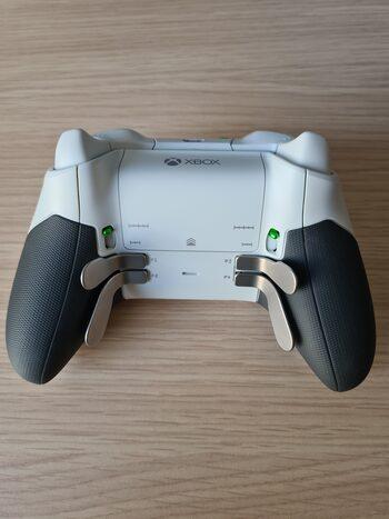 Get Mando Elite Wireless (Xbox One) White