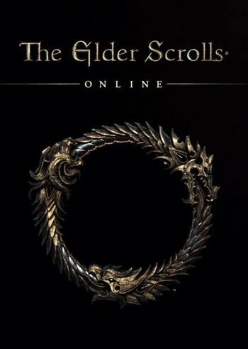 The Elder Scrolls Online: Tamriel Unlimited Official website Clave