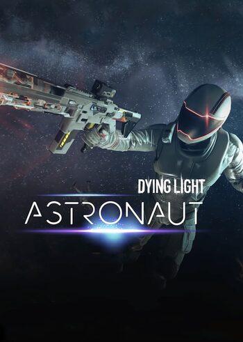 Dying Light - Astronaut Bundle (DLC) Steam Key GLOBAL