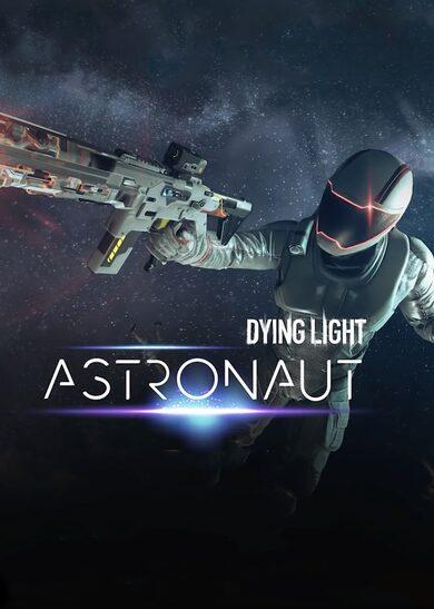 Dying Light - Astronaut Bundle (DLC) ()