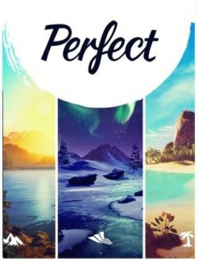 Perfect Steam Key EUROPE