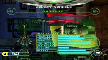 Get STAR WARS: Episode I Racer Nintendo Switch