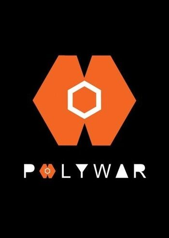 Polywar Steam Key GLOBAL