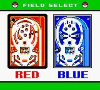 Buy Pokémon Pinball Game Boy Color