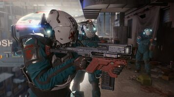 Cyberpunk 2077 Xbox One for sale