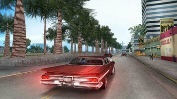 Grand Theft Auto: Vice City PlayStation 2
