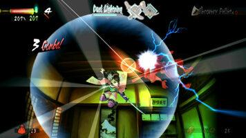 Buy Muramasa Rebirth PS Vita