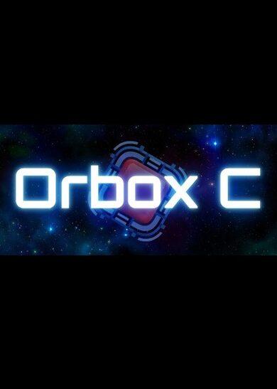 Orbox C ()