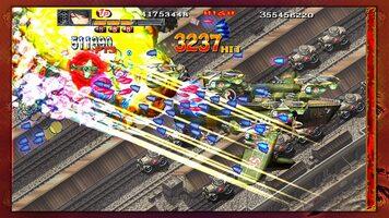 Buy Akai Katana Xbox 360
