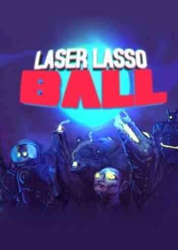 Laser Lasso BALL Steam Key GLOBAL