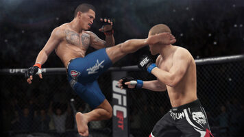 Get EA SPORTS UFC Xbox One