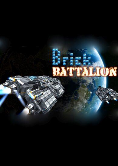 Brick Battalion