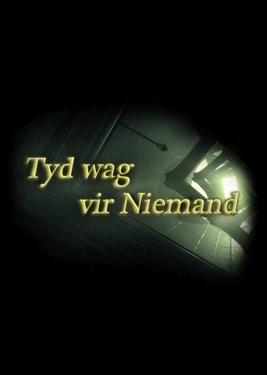 Tyd wag vir Niemand (Time waits for Nobody) Steam Key GLOBAL