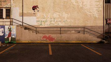 Tony Hawk's Pro Skater 1 + 2 PlayStation 5