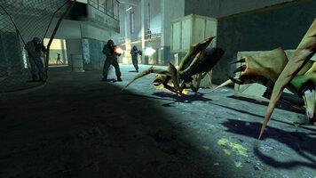 Redeem Half-Life 2 Xbox