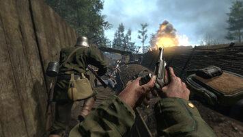 Redeem Verdun PlayStation 4