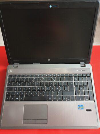 PC portable HP ProBook 4540S (Core i5, 8Go RAM)