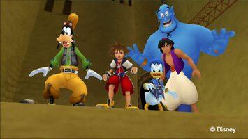 Buy Kingdom Hearts: The Story So Far PlayStation 4