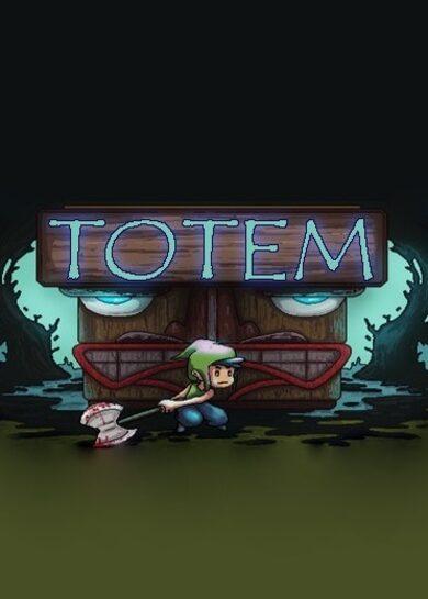 Totem Steam Key GLOBAL