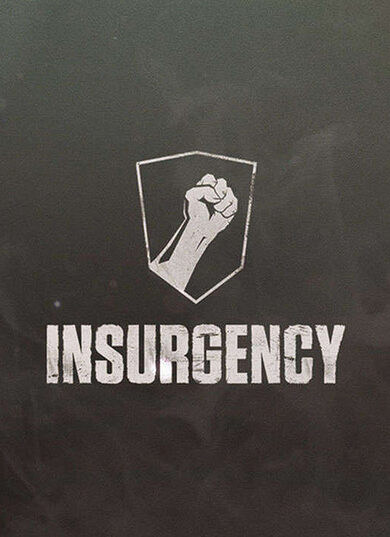 Insurgency Steam Key GLOBAL