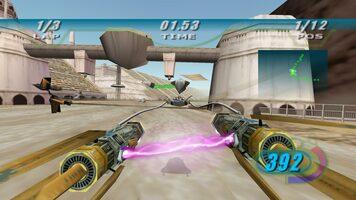 STAR WARS: Episode I Racer Nintendo Switch