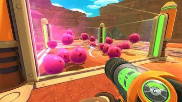 Slime Rancher PlayStation 4