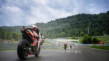 Buy MotoGP 21 PlayStation 5