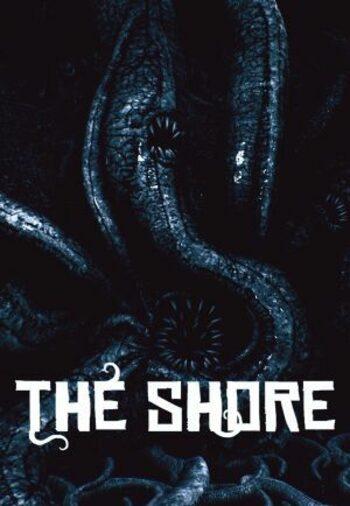 The Shore Steam Key GLOBAL