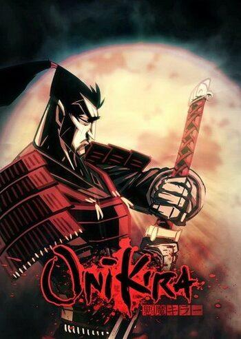 Onikira: Demon Killer Steam Key GLOBAL