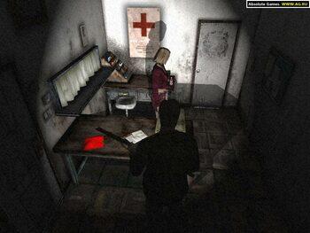 Buy Silent Hill 2 Xbox