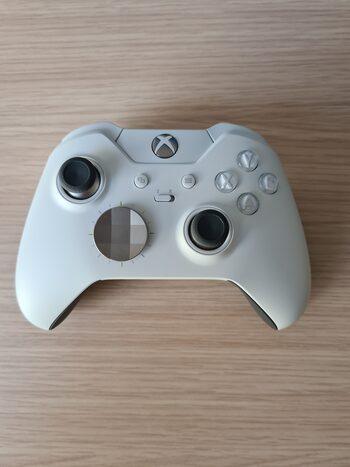 Mando Elite Wireless (Xbox One) White for sale