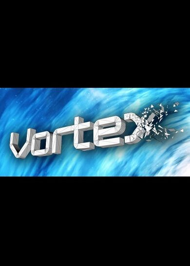 Vortex Steam Key GLOBAL