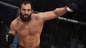 Redeem EA SPORTS UFC Xbox One