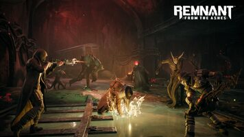 Get Remnant: From the Ashes Xbox One