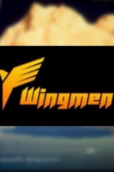 WingMen Key ()