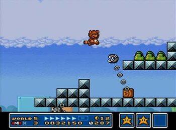 Super Mario All-Stars Wii for sale