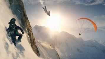 Buy Steep Winter Games Edition (Steep Juegos De Invierno) Xbox One
