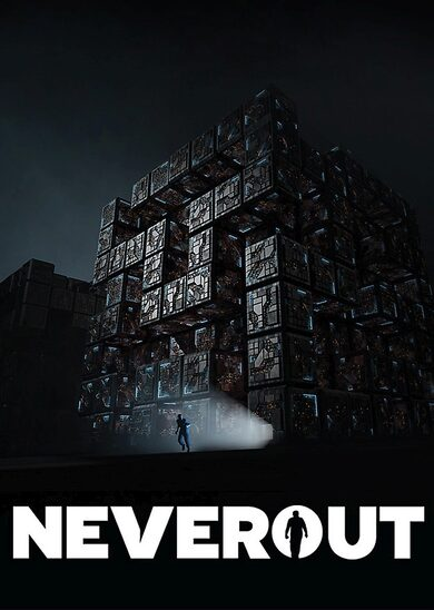 Neverout Steam Key GLOBAL