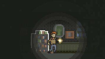 Home - A Unique Horror Adventure PlayStation 4