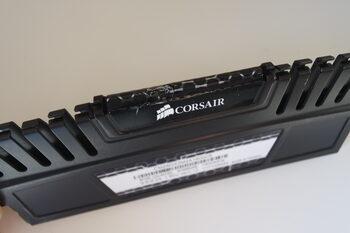 Corsair Vengeance 4 GB RAM (DDR3)