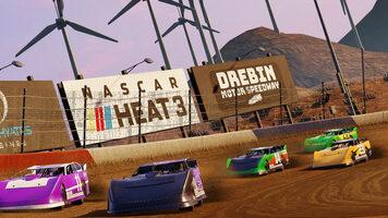 NASCAR Heat 3 PlayStation 4 for sale