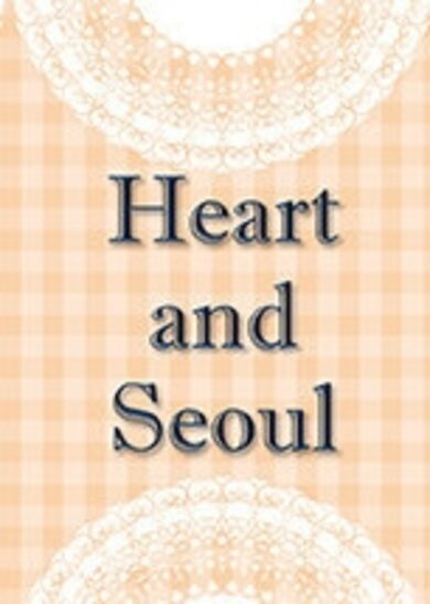 Heart and Seoul - Soundtrack and Director's Commentary (DLC) Steam Key GLOBAL