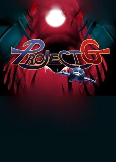 Project G Steam Key GLOBAL