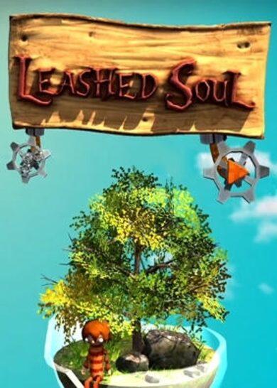 Leashed Soul Steam Key GLOBAL