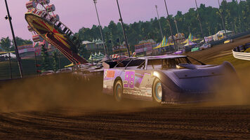 Get NASCAR Heat 3 PlayStation 4