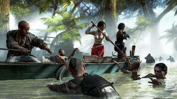 Dead Island Riptide PlayStation 3
