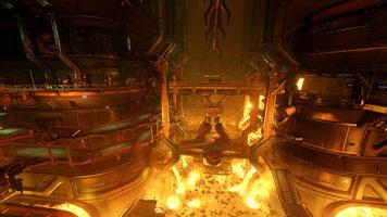 Redeem DOOM (2016) Xbox One
