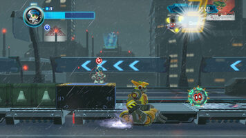 Mighty No. 9 PlayStation 4 for sale